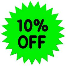 10-Percent-Off-Fuel-Testers-Special-Sale-Page-gr-blk-50jpg