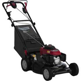 E0 pure-gas is best for lawn and small gas powered equipment - Test gas to confirm no ethanol.